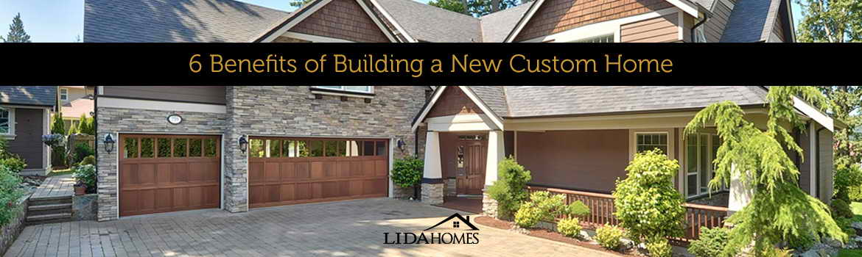 6-benefits-of-building-custom-home