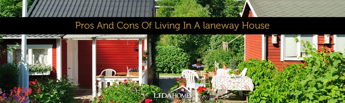 pros-cons-living-in-laneway-house