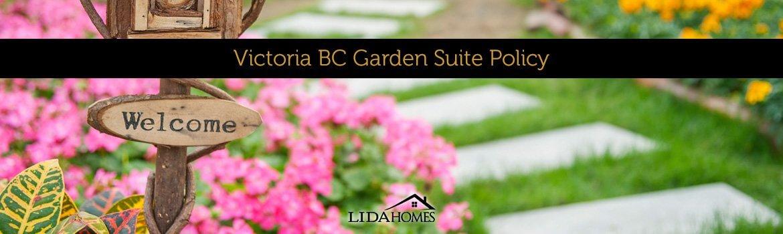victoria-garden-suite-policy