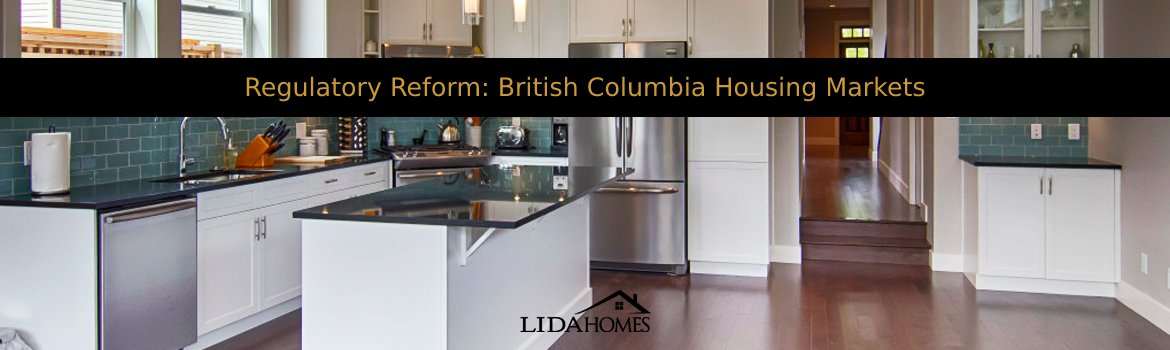 Victoria bc housing market a new regulatory era lida homes for Questions to ask a custom home builder